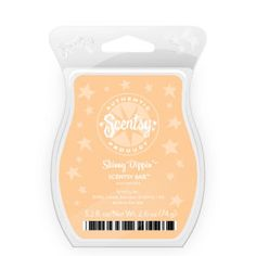 $5.00 Skinny Dippin' Scentsy Bar-- Fresh green apples perfectly harmonized with refreshing melons and juicy pears. ashleyalbritton.scentsy.us