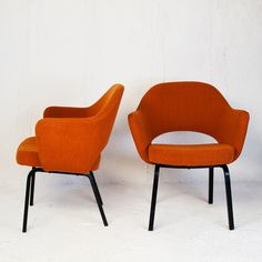 1000 images about assises perlapatrame on pinterest for Chaise enfant scoubidou