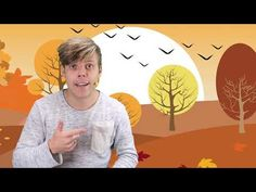 Brain Breaks, Home Schooling, Paper Crafts, Letters, Seasons, Montessori, Poster, Youtube, Spinning