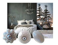 boutons de meubles