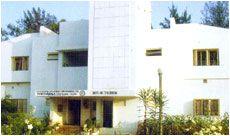 OTDC Panthasala - Chandneswar - Orissa