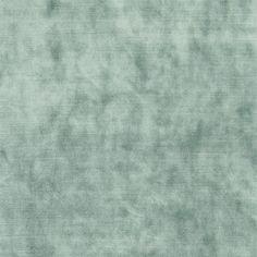 Ткань для штор Designers Guild glenville - sea mist F1872/18
