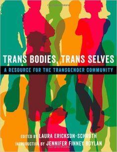Transgender film transgendertranssexual pinterest transgender road map and book list fandeluxe Choice Image