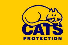Cats Protection LearnOnline -  very useful guidelines