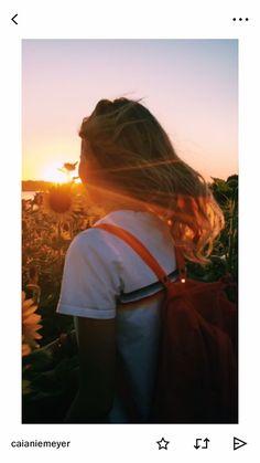 VSCO - caianiemeyer - B e a u t y - Tumblr Photography, Portrait Photography, Ghost Photography, Photography Hashtags, Street Photography, Landscape Photography, Photography Ideas, Outdoor Reisen, Vsco Video