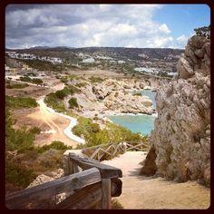robper80 via Instagram #amoopi #karpathos #greece #relax #Grecia #Sea #nature #Sky #Holiday #trip #love #vacanza http://instagram.com/p/o5I9NBoQ97/