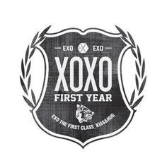XOXO First Year