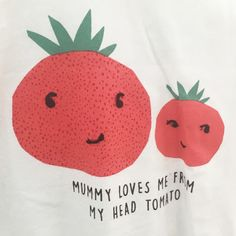 It is a new month here on P&P and we start October with a look at some of the new Autumn prints in Childrenswear that have arrived at Mark...
