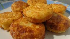 Greek Recipes, Baby Food Recipes, Snack Recipes, Cookbook Recipes, Cooking Recipes, Greece Food, Food Decoration, Cookies Et Biscuits, Tasty Dishes