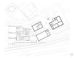 Kindergarten, Aadorf (TG) | Niedermann Sigg Schwendener Architekten AG