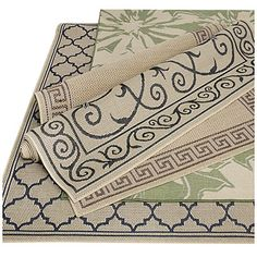 5u0027 x 7u0027 outdoor patio rugs at big lots for