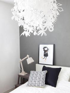 camera da letto: le mie ispirazioni bedroom inspiration - pink ... - Camera Da Letto White