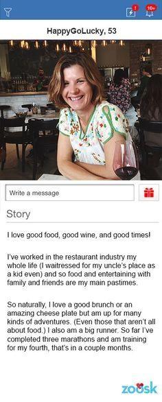 Beste Dating-App