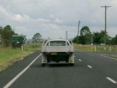 McDonalds Bridge, Strathedan, NSW New South, South Wales, Mcdonalds, Bridge, Australia, Places, Bridges, Lugares, Bro