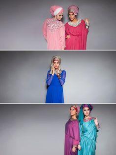 #abaya #maxi