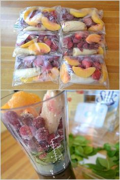 21 Fruit Hacks and Tricks That Will Make Your Life Easier - More Pics here: http://www.stylishboard.com/21-fruit-hacks-and-tricks-that-will-make-your-life-easier