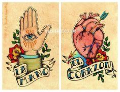 Αποτέλεσμα εικόνας για mexican tattoo letters new school