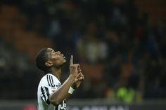 @Juventus La #Juve sa solo vincere. Proponendo una prova non qualitativamente eccelsa ma efficace, #Madama sbanca San Siro e si avvicina sempre di più al quinto #Scudetto consecutivo #9ine