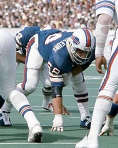 1000+ ideas about Buffalo Bills Coach on Pinterest | Buffalo Bills ...