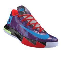 Kds Kd Shoes, Sock Shoes, Jordan Shoes, Me Too Shoes, Jordan 11, Jordan Retro, Jordans Girls, Nike Air Jordans, Nike Air Max
