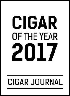 Here are the Top 25 cigars of selected by the Cigar Journal Tasting panel. They're the cigars that have impressed our experts the most. Cigars that you should, by all means, try. Top Cigars, Cigars And Whiskey, My Passion, Journal, Tobacco Pipes, Man Cave, Tops, Sisters, Smoke