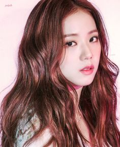 See scan photos from BLACKPINK Photobook Limited Edition and watch unboxing videos to see every details inside the photobook Lisa, Ethereal Beauty, Jennie, Blackpink Jisoo, The Wiz, Yg Entertainment, Jikook, See Photo, Cover Photos