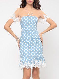 Fashionmia pretty bodycon dresses - Fashionmia.com