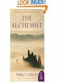 """Some people complain that the book is too simplistic, that you would be stupid to believe that there is some """"plan"""" for your life that you should have followed; that you should wake up, take your head out of the """"touchy-feely"""" clouds and get back to work. If you are prone to such thoughts, perhaps this book is not for you. However, if you enjoy waking up your soul from time to time, there is no better place to do it than in the clouds."""