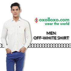 Affordable, happy clothing with New Arrivals Fashion Clothing. Get more details click here-http://tinyurl.com/h8log7x