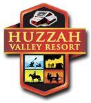 Steelville, Missouri: Canoes, Rafts, Kayaks, Cabins, Camping, Huzzah Creek, Courtois River, Fishing, Floating, Float Trips