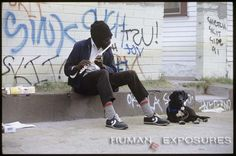 Image from downTown:USA - A Personal Journey with The Homeless by humaneexposures, via Flickr