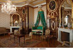 poland-warsaw-royal-castle-interior-bbm3dx.jpg (640×446)