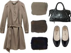 Unitiled #10 by eizhowa featuring Balenciaga ❤ liked on Polyvore