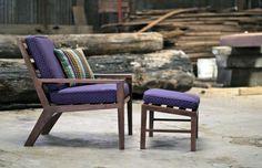 Aaron Poritz Furniture