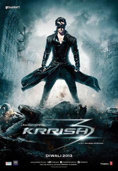 Bollywood movies are film shot in the Hinidi language in India. Bollywood movies are primarily shot in Mumbia, India. Find more pictures, new, and information about Bollywood movies here. Latest Movies, New Movies, Movies Online, Movies Free, 3 Online, Netflix Movies, Movies 2019, Krrish Movie, Movie Songs
