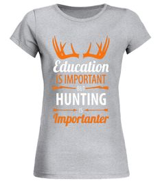 9f27150e Funny Deer Hunting T-Shirt For Men funny duck hunting shirt,under armour  duck