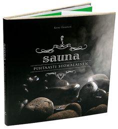 Saunakirja
