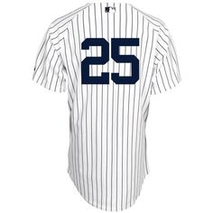 49a81a325 58 Amazing Cheap MLB New York Yankees Jerseys from http   www ...