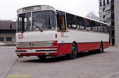 Train Truck, Busse, Coaches, Trains, Nostalgia, Tech, Vehicles, Image, Toys