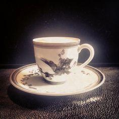 Monday morning motivation! #coffee #cavandotcom