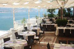 Golding #location #wedding #matrimonio #golding www.tuttosposi.it ...