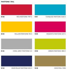 1000 ideas about pantone to ral on pinterest pantone signage and light fixtures. Black Bedroom Furniture Sets. Home Design Ideas