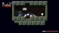 New Cave Story info on the way Amazon preorder page open