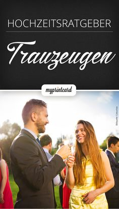 Do not panic before the duties of the best man! What tasks do the witnesses have? How can you help? Are there any tips and tricks? We all reveal in the magazine. A Good Man, Good To Know, Can You Help, Susa, Don't Panic, Team Bride, Love And Marriage, Maid Of Honor, Groomsmen