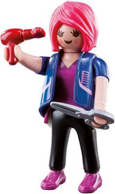 Legoland, Hairdresser, Disney Characters, Fictional Characters, Mario, Disney Princess, Anime, Kids, Amelia