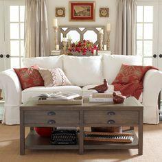 Sofas & Sectionals | Birch Lane