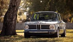 81+ BMW 2002 Classic Luxury Vintage Cars Gallery http://pistoncars.com/best-bmw-2002-classic-luxury-vintage-cars-2199