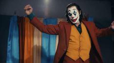 Gotham Joker, Joker Film, Joker And Harley Quinn, Batman Arkham, Joker Hd Wallpaper, Joker Wallpapers, Der Joker, Joker Art, Comics