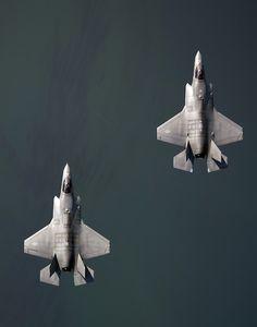 F-35 Lightninig