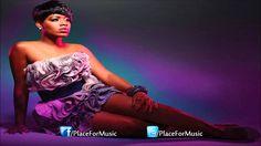 Fantasia - Without Me ft. Kelly Rowland & Missy Elliott